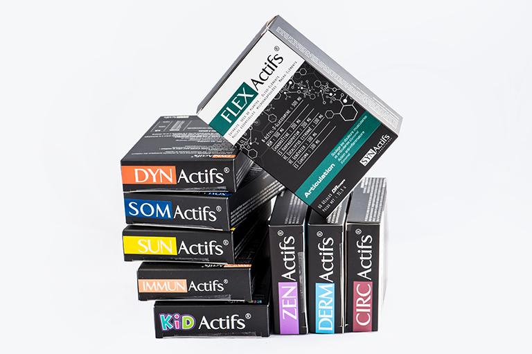 actifs-slider2