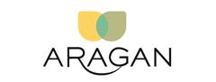 aragan-logo