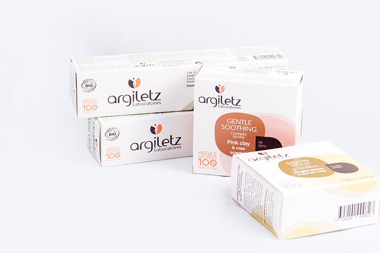 argiletz-slider1