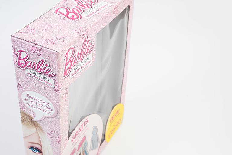 barbie-slider2