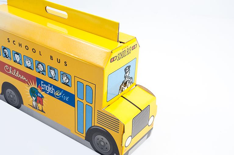 bus-slider1