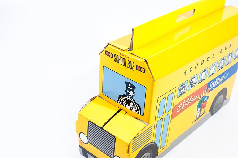bus-slider2