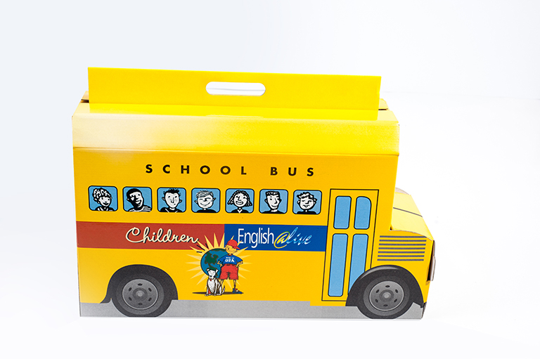 bus-slider3