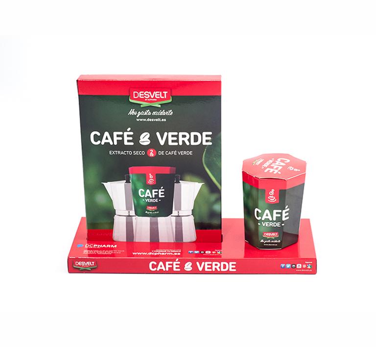 cafe1-portada