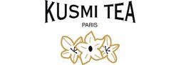 kusmi-tea-logo