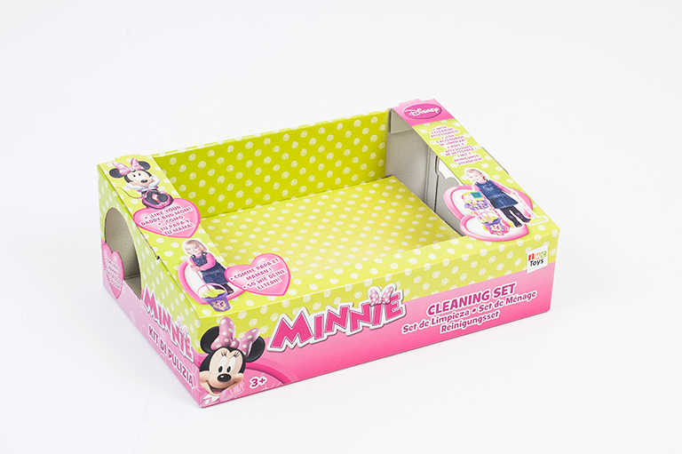 minnie-slider1