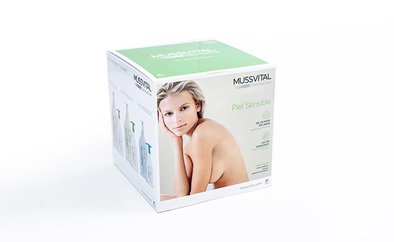 mussvital1-portada