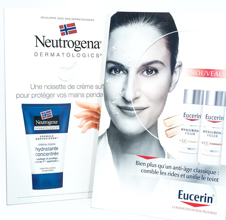 neutrogena-portada