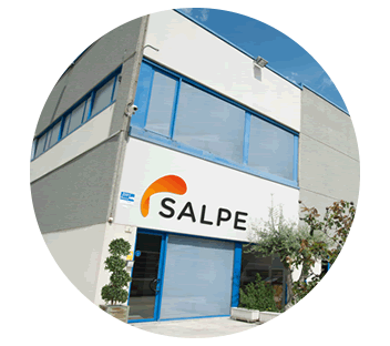 salpe-fabrica-contacto