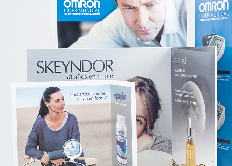 skeyndor2-portada