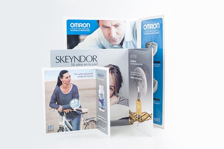 skeyndor2