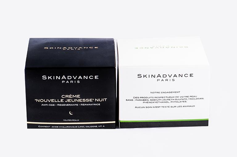 skinadvance-slider2