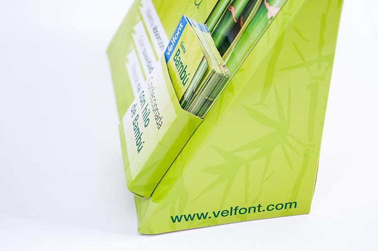 velfont-slider-5
